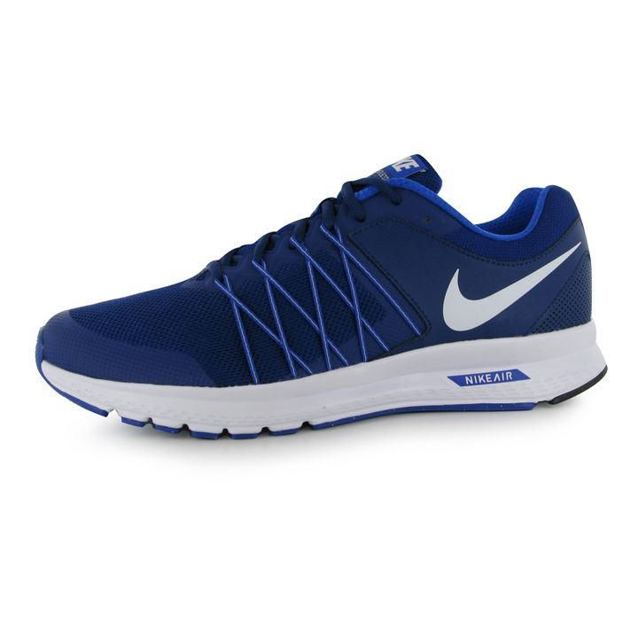 Nike | Nike Air Relentless 6 Men's Trainers | Men's Trainers
