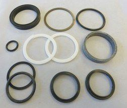 Tension Hydraulic Cylinder Seal Kit for John Deere 530 Round Baler - AE43288