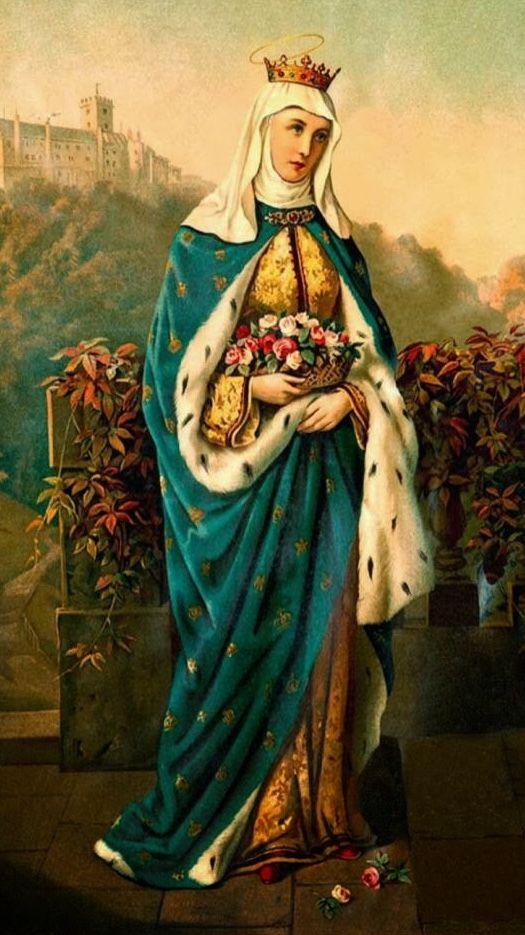 BEAUTÉS DE L'ÉGLISE CATHOLIQUE: SON CULTE, SES MOEURS ET SES USAGES; SUR LES FÊTES CHRÉTIENNES - Allemagne - 1857 E78e282458b9f2f90179a24c25fb2aa9--religious-art-su