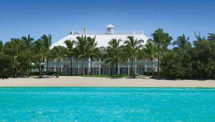 Great resort owned by Tiger Woods and Ernie Els. Fantastic amenities: Bahama Today, Casino Royals, Albani Resorts, Albani Bahama, Bahama Albani Go, Resorts Bahama, The Bahama, Albani Nassau, Albani House