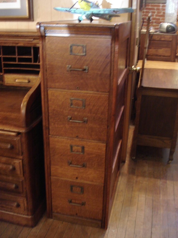 442 best antique office furniture images on Pinterest | Antique ...