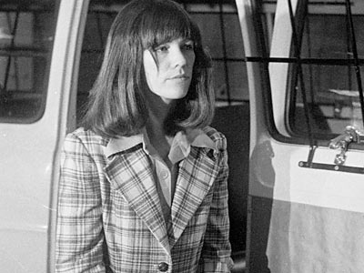 "Leslie Van Houten was one of Manson's followers. Maxwell Keith, Van Houten's attorney, argued that she, along with co-defendant Charles ""Tex"" Watson, were not culpable for their crimes since they had been brainwashed during their time with the Manson family. Van Houten's first trial ended in a hung jury; a second jury did not accept the brainwashing defense and convicted her of first degree murder."