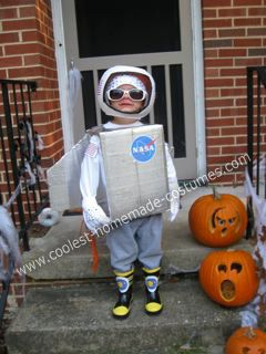 17 Best images about DIY costume on Pinterest | How to ...
