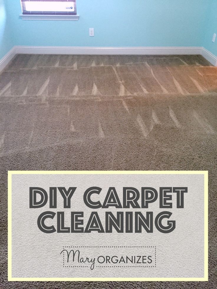 Pin On How To Clean Floors