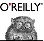 """http://oreilly.com/  O'Reilly Media spreads the knowledge of innovators through its books, online services, magazines, research, and conferences. Since 1978, O'Reilly has been a chronicler and catalyst of leading-edge development, homing in on the technology trends that really matter and galvanizing their adoption by amplifying """"faint signals"""" from the alpha geeks who are creating the future."""