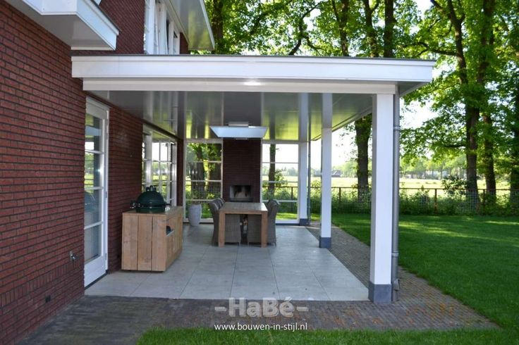 Alleen de beste 25 idee n over jaren 39 30 stijl op pinterest jaren 39 30 mode en jaren 39 30 jurk - Huis met veranda ...