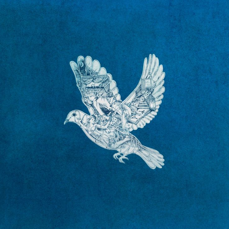 """Blast Single Review: Coldplay 