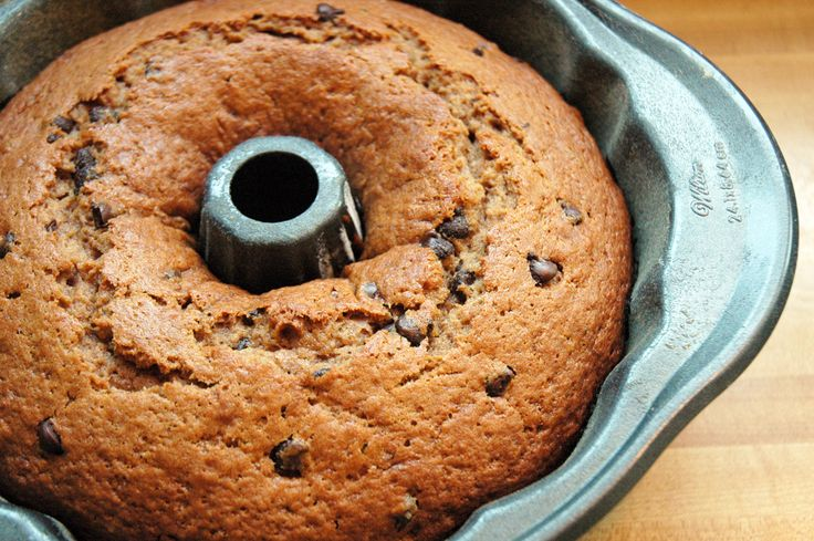... Pinterest | Chocolate chips, Applesauce muffins and Dutch apple cake
