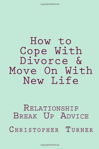 handle move relationship marriage