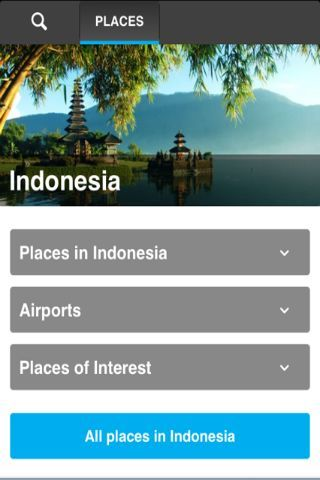 Indonesia, officially theRepublic of Indonesia(Indonesian:Republik IndonesiaIndonesian pronunciation:[rɛpʊblik ɪndonesia]), is a country inSoutheast AsiaandOceania. Indonesia is anarchipelagocomprising approximately17,508 islandsIt has34 provinceswith over 238 million people, and is the world's fourthmost populouscountry. Indonesia is a republic, with an elected legislature and president. The nation's capital city isJakarta. The country shares land borders withPapua New…