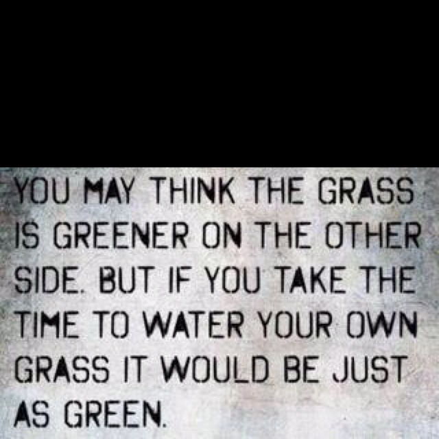.I LOVE this!!  So true...: Words Of Wisdom, Remember This, Food For Thoughts, Fat, So True, Water Cans, Crossword Puzzle, Wise Words, True Stories