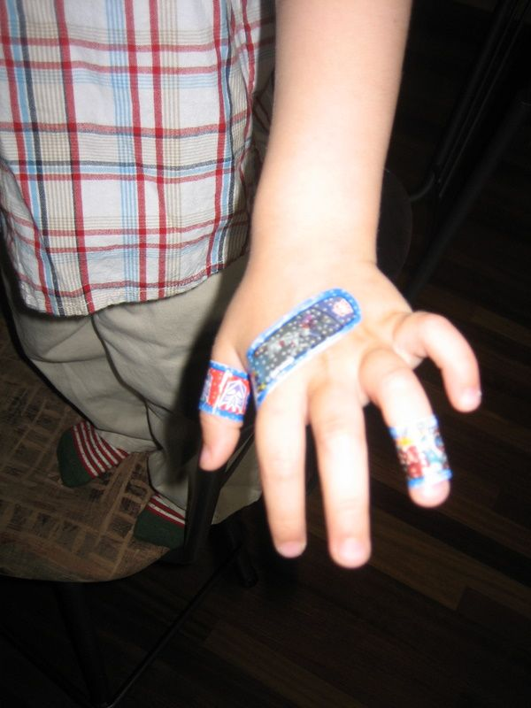 40 best band aid tattoo designs images on pinterest band for Band aid tattoo