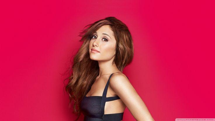 Ariana Grande Wallpapers Awesome Ariana Grande