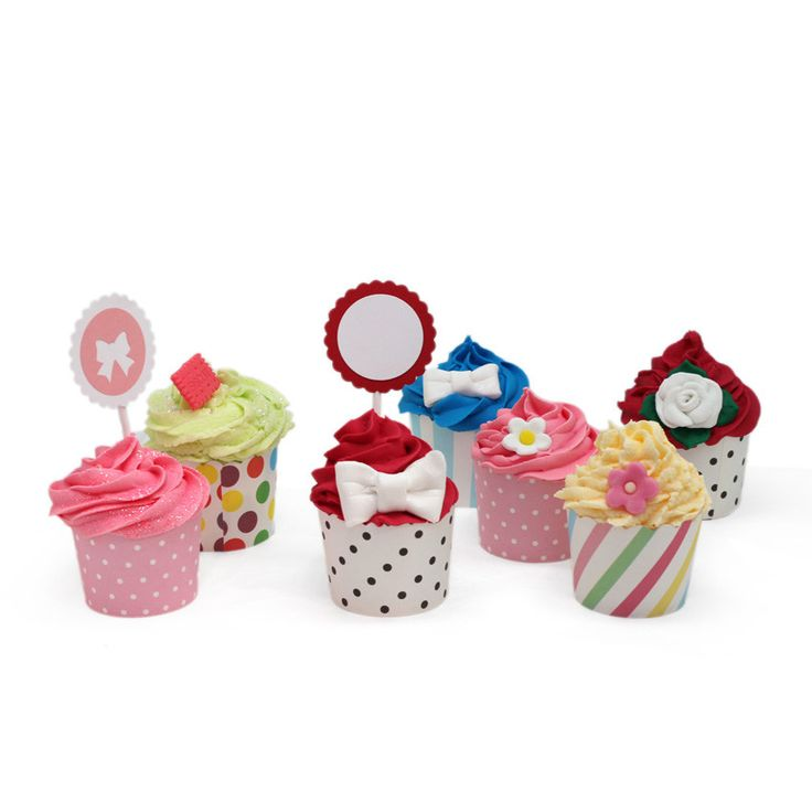 Como hacer Cupcakes de Baño. En este video tutorial de Gran Velada te enseñamos a hacer Bombas de Baño de Cupcakes, seguro que triunfas regalandolas estas navidades, son perfectas tambien como detalles de boda o como un regalo especial.