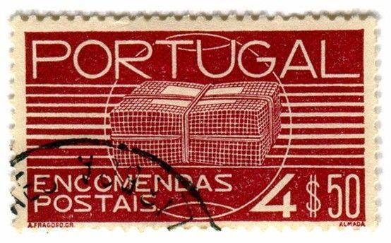 Food Stamps Vista Ca