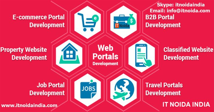 IT Noida India is a Portal Development company in India, offers online Website Portal Design and Development Services for job and career, Tours and Travel, real estate, community and more. Develop Enterprise portal, B2B B2C portal at affordable cost. #India #USA #UK #Canada #Australia #UnitedStates, Visit My Website: www.itnoidaindia.com | Call Us: 9650821641 | Skype: itnoidaindia | Email: info@itnoida.com