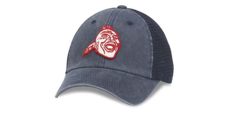 Raglan Bones - Atlanta Braves $23.00 Pigment washed cotton twill cap, soft structured, soft mesh sides and backs, logo is lofted in cotton yarn embroidery, self-fabric backstrap #OG #ATL #braves #baseball #vintage #baseballhat #hats #hat #MLB