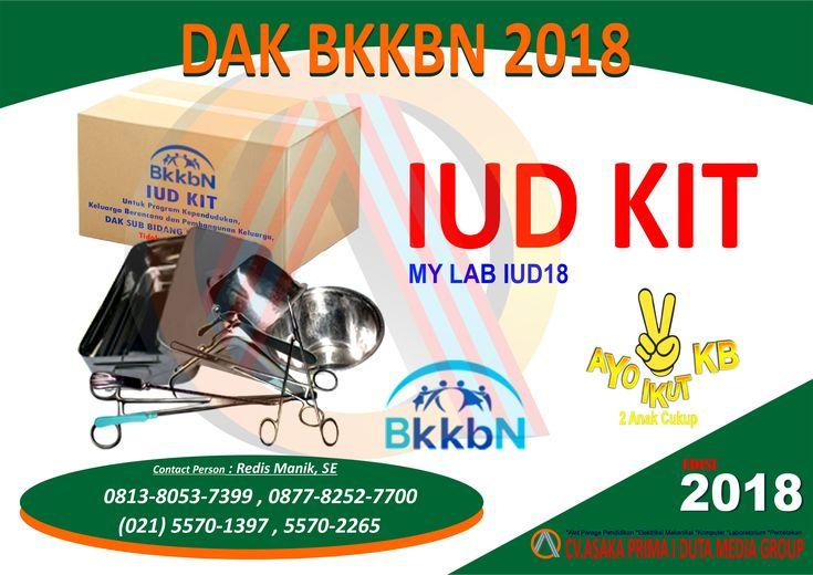 IUD KIT DAK BKKbN 2018 iud kit bkkbn 2018, iud kit 2018, implant removal kit 2018, obgyn bed bkkbn 2018, lemari alkon bkkbn 2018, kie kit bkkbn 2018, produk dak bkkbn 2018,Jl.Maulana Hasanudin No.52 Cipondoh - Kota Tangerang  021 5570 1397 021 5570 2265 0813.1019.7873 WA.0812.123685.89 WA.0877.7432.4146 0813.8053.7399