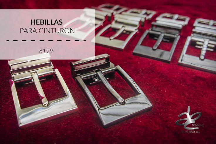Hebillas de caballero para cinturón, con cierre de dientes! Visítanos en: www.abcherrajes.com #ABCherrajes #Estilo #Vanguardia #Marroquineria #Style #Luxury #Moda #Styleoftheweek #regram #Cuero #Guncolor #Herrajes #Elegancia #Lujo #Trimmings #menstyle #clothes #MetalFitting #LeatherGoods #beautiful #Colorful #InStyle #Chic #Barrete #Hebilla #instagood
