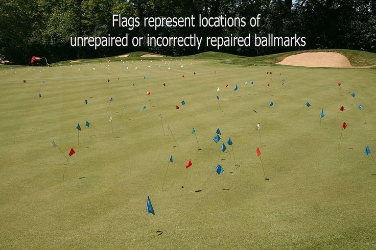 13 problems only public golfers understand Photos - Golf Digest