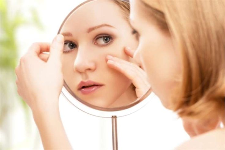 #Eye #Stye is a pimple inside or outside the eyelid. It occurs due to an infection in the eyes. Find out the home remedies for treating the same.