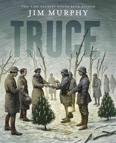 the christmas truce that occurred during world war i in 1914 is one A christmas truce came about along the front lines between british and german soldiers during world war i in 1914 according to old records retrieved by the naga republic , it was not an official truce ordered by the warring countries, britain and germany, but the soldiers themselves took matters into their own hands and observed an unofficial .