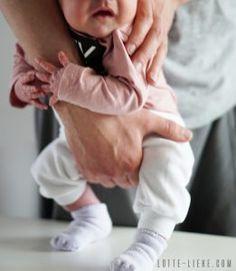 Blähungen beim Baby? 38 hilfreiche Tipps von Müttern gegen Bauchweh – carina