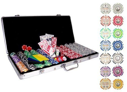 Weight of a casino chip rushmore online casino review