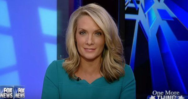 "'Great point'! Something else is 'bugging' Dana Perino about Hillary wanting to put Bill in charge of economy 5/16/16  ""bugging me - HRC says Bill would run Econ/jobs. So we're supposed to want to elect first woman so her husband can head up most imp issue?"""