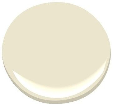Benjamin Moore Niveous Niveous Oc 36 Paint Paints Stains And Glazes By Benjamin Moore