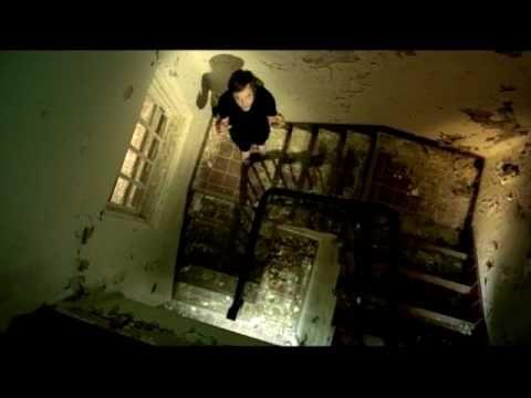 ▶ Billy Talent - Try Honesty (Video) Radio Edit audio - YouTube