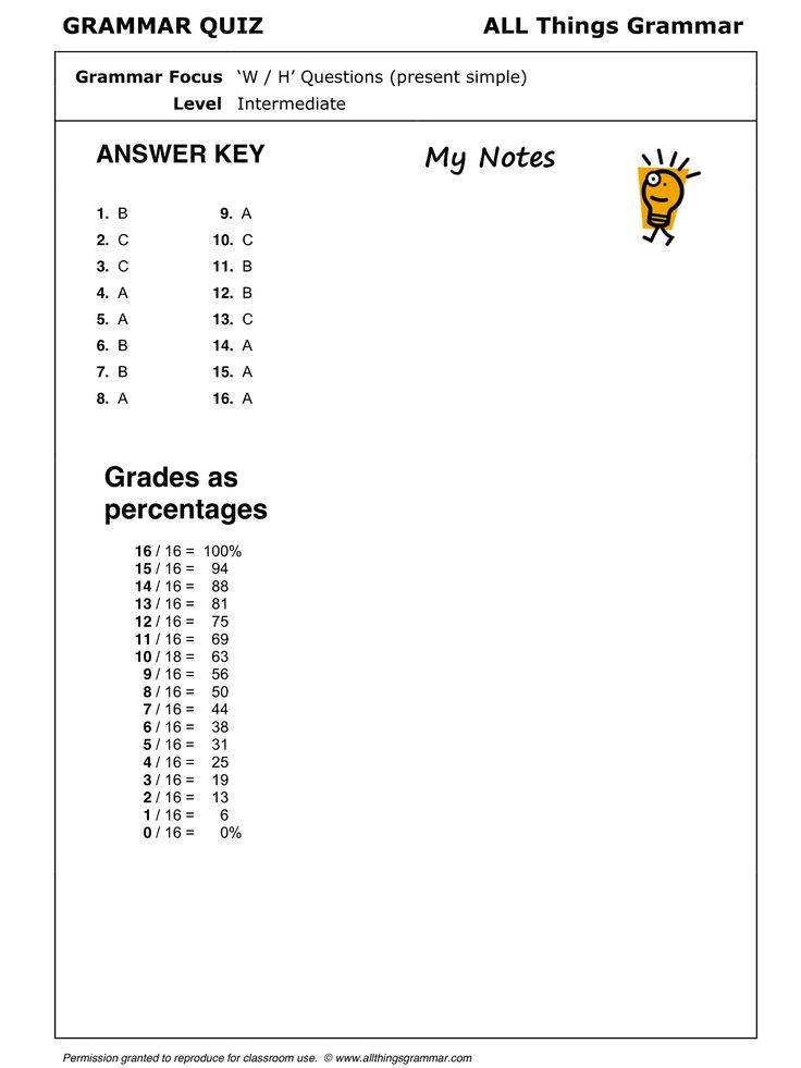 Number Line Worksheets simple wh questions worksheets : 41 best qui images on Pinterest | English grammar worksheets ...