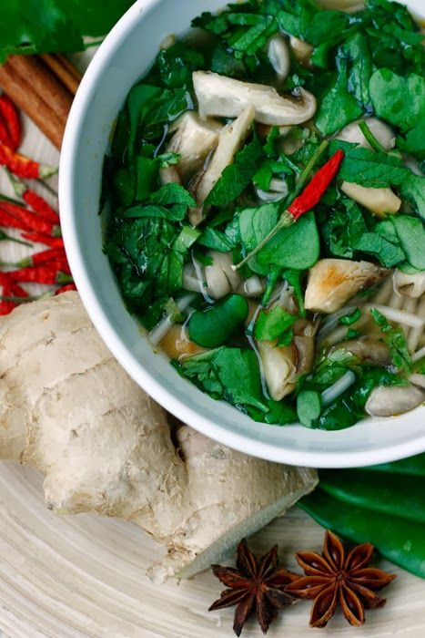 Pho, Phó, Rezept Pho, Rezept Phó, Vietnamesische Suppe, Vietnamesische Nudelsuppe, Suppe vietnamesisch, Rezept Nudelsuppe, Nudelsuppe asiatisch