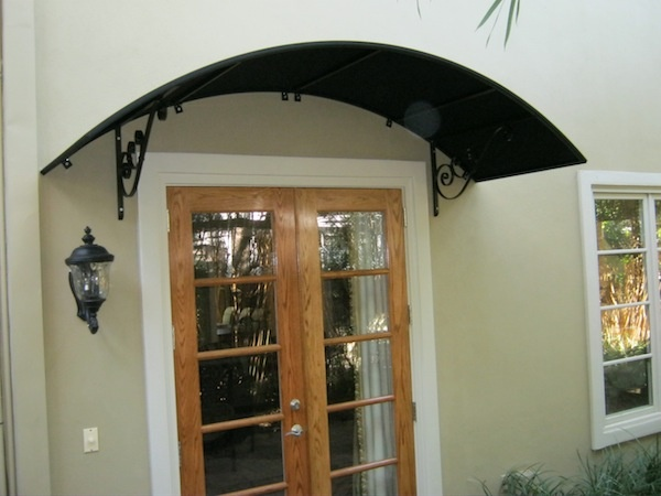 1000 Images About Awnings And Porticos On Pinterest