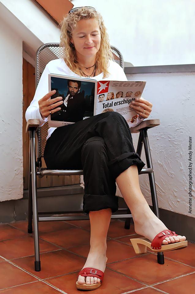 594 best scholl images on pinterest clogs shoes