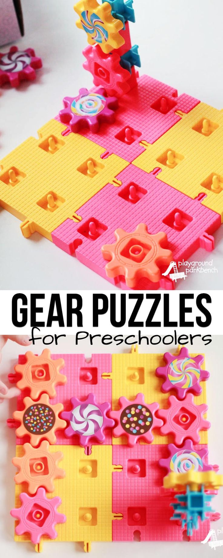 30 Simple Machine Projects for Kids | 123 Homeschool 4 Me