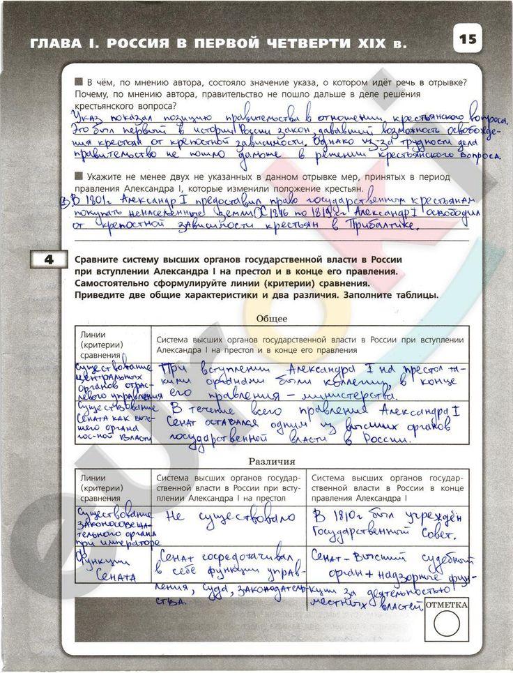 Контрольные и проверочные работы химии 8 класс габриелян скачать бесплатно без регистрации и смс