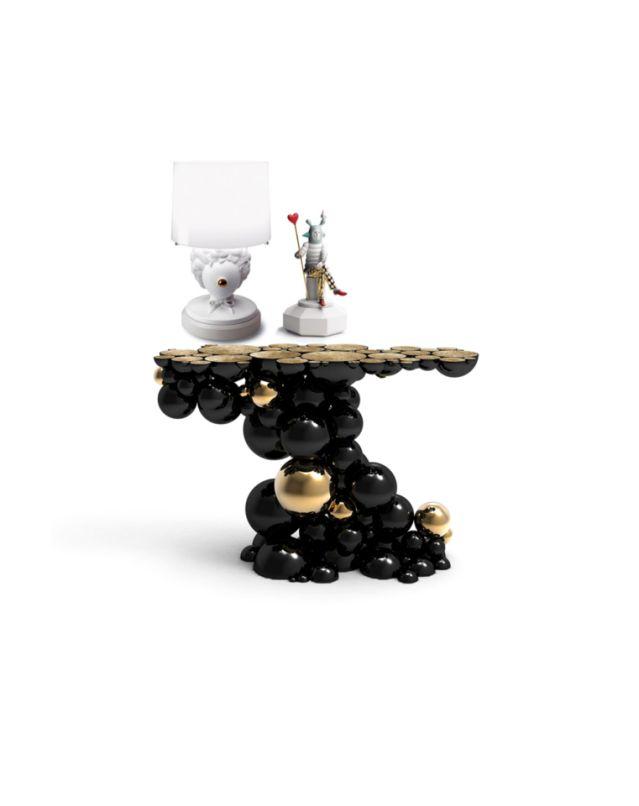 Top limited edition furniture to create Gordon Ramsey restaurant interior @Boca do Lobo do Lobo http://www.designcontract.eu/projects/top-design-limited-edition-furniture-to-create-gordon-ramsey-restaurant-interior/ … pic.twitter.com/qa5TVq6shL