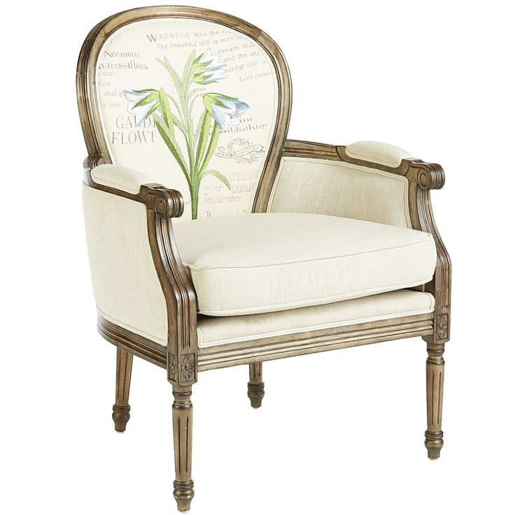 17 Best Images About Furniture Chairs On Pinterest Armchairs Chairs And Carmen Dell 39 Orefice