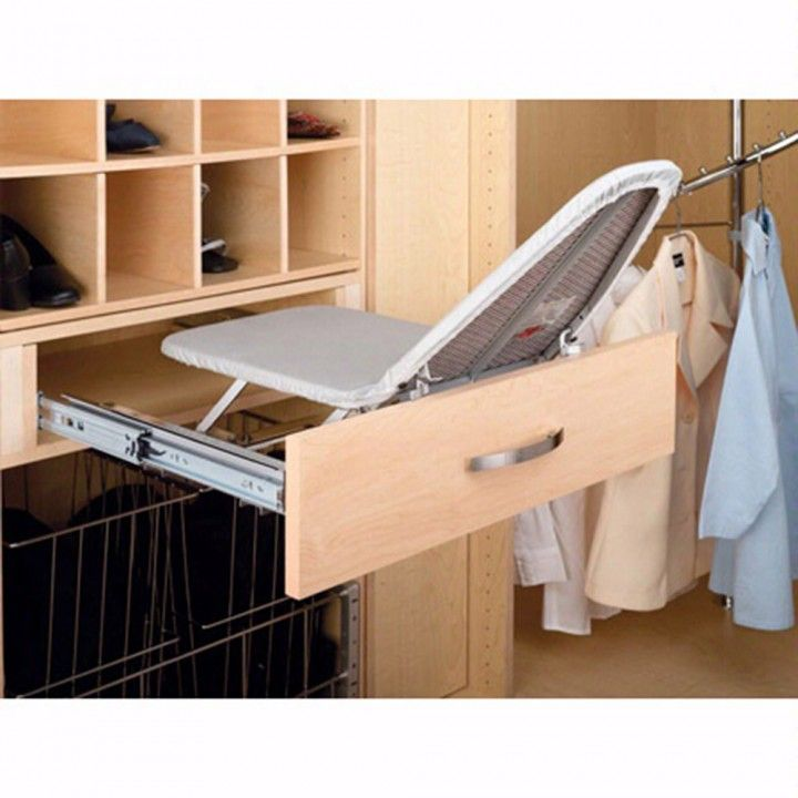 Closet Ironing Board Cover Ras Cib R 52 In 2018 Kitchen Pinterest Laundry Room Iron And
