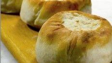 Knyshi, Típica cocina ucraniana: recetas, fotos, información.