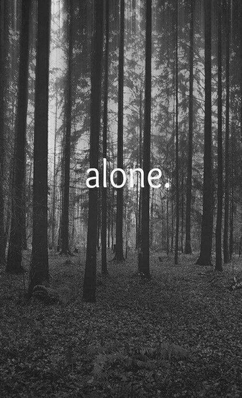 Sozinho