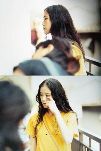 Aoi Yuu (Aoi Yu) :: Naver blog