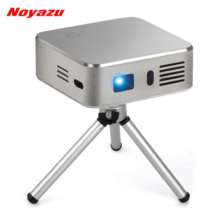 Noyazu HD 1080P 1500 Lumens DLP Projector Android4.4 WIFI 4000mAh Battery Bluetooth LED TV Beamer Home Theater Pocket Projector //Price: $234.99 & FREE Shipping // http://swixelectronics.com/product/noyazu-hd-1080p-1500-lumens-dlp-projector-android4-4-wifi-4000mah-battery-bluetooth-led-tv-beamer-home-theater-pocket-projector/    #hashtag2