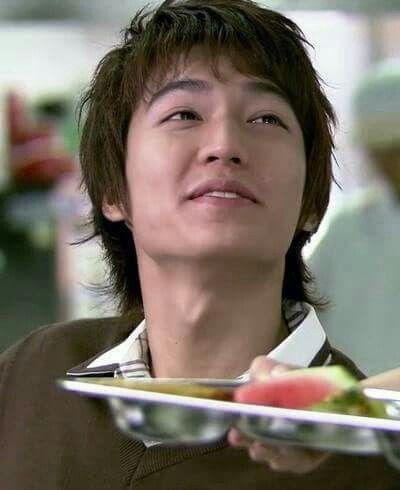 68 best I Am Sam - Korean Drama images on Pinterest ... I Am Sam Korean Drama Lee Min Ho