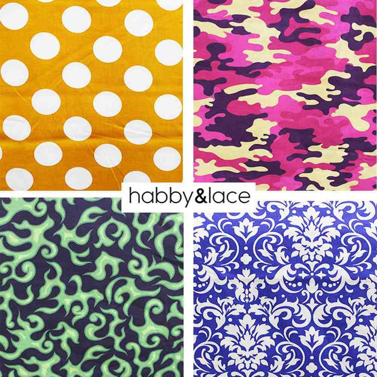 Habby And Lace is South Africa's All-in-one Home & Dressmaking Store! Dress Material, Fabric, Homeware, Curtaining, Haberdashery, Wool, Carpets & Much More!