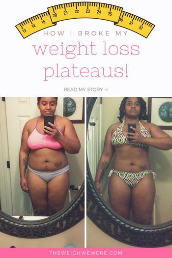 weight loss sugar land