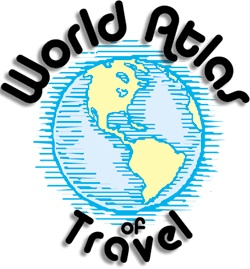 world atlas of travel cheap flights and more with airfare hotel and rental car comparison tool