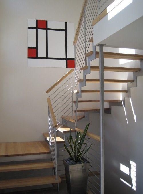58 best Maison Entrée images on Pinterest Home ideas, Chandeliers