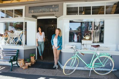 Our Corner Store | 1/36 Byron St, Bangalow